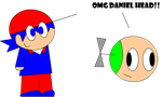 NESMario123 Flashed by POoTCaKE