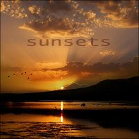 """""""ID"""" Winner 2009 - 1st by sunsets"""