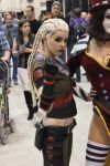 CCEE 2014 68 by Athane
