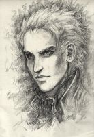 Sketch_Vergil_02 by Anixien