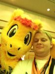 Confuzzled 2015 Photo 1 by Electuroo