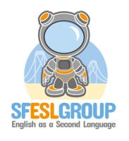 S.F.ESLGroup-Logo- by noasign