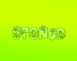 Stoned by luckystar-designs