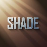 Shade Art Effect by SET07