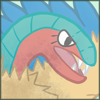 Archeops Icon by Torotix