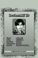 id by shahjee2