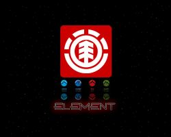 element theme by 4ThElemeNt