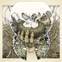NEST by thesecondbus
