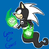 Ghosthog by catlover1672