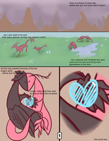 Demversia : Page 1 by ThePotato-Queen
