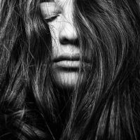 time is the enemy by pelinnkilic