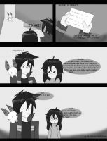 comic-2/2 by D3-shadow-wolf