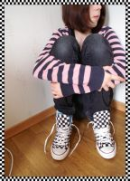 Chequered by allstars