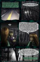 Eldritch: Journeys 031 by Nashoba-Hostina