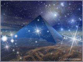 The Pleiadian Revelation by Cormael