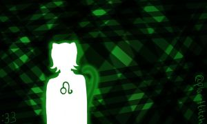 Homestuck Nepeta Wallpaper by PlanetTitch