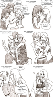 GBNaru: Pairing Requests 9 by Gemkio