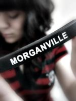 MORGANVILLE by katrinaphotography