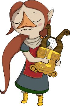 Medli by XsanaanX