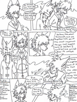 Metal Industries page 6 by BoredOutOfMyMindStud
