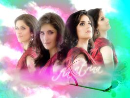 katrina wall by Baby-Krrish