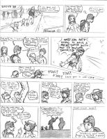 Nuzlocke Alpha V. black 2 Pg 10 by Tattorack