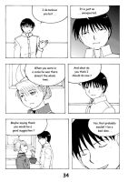 RoyxEd CL - page34english by ChibiEdo