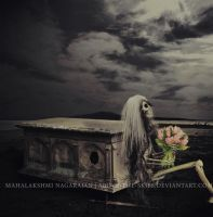 Till the World Ends by above-the-skies