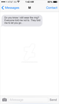 Kalontines Fake Text 3 by ThePirate1006