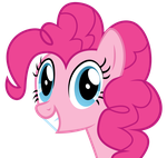 Hey! How Are You? by PaulyVectors