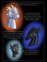 ToaBD Page 1 by brightcat13527
