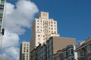 Nob Hill by TheBothan