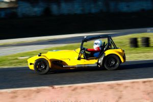 Trackday ISAM 2014.01.26 - 046 by VenonGT