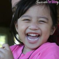 Smile2 by SuicideForAbheng