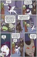 Fiddle Styx - Page 26 by Namingway