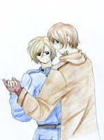 APH - RusFin - Waltz by Lime-Inoue
