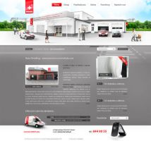 Smart-Plus by pasti-pl