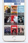 PlayBox-for-iPhone by davidclayton220