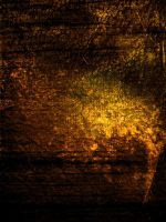 Texture 019 by icipher90