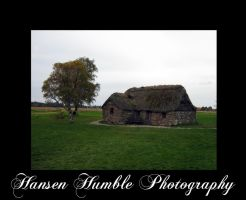 Culloden by Humble-Photography