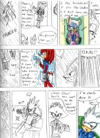 Chapter 2 SHSC pg 2 by Lea007