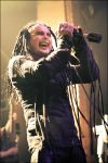 Cradle Of Filth by LivePhoto