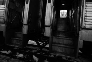 Septa IV by xXCold-FireXx