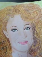 River song/alex kingston by angelica130201