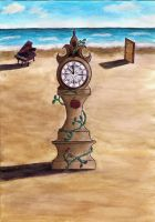 Time by Oceansoul7777