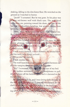 Jacob Black Painted Page 131 by PhoenixFalconer