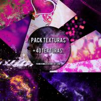 + Pack Texturas by FrancoSmiler