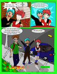 Ch 2 pg 21 Another Plan by defo18