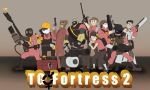 TG Fortress 2 by Ugovaria