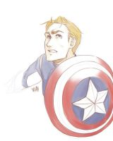 120602_CaptainAmerica by sweetsugarpill